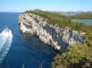 Horvátország_11