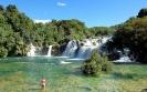 Horvátország_14