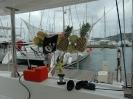 sail4fun_8