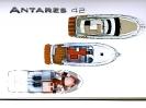 Beneteau Antares 42