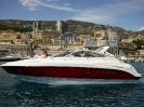 Monte Carlo 37_1