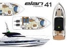 Elan Power 41