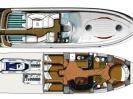 Fairline Targa 52GT