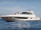 Sea Ray 450