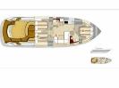 Sessa Marine C52