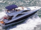 Sunseeker Manhatten 50