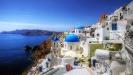 Görögország_10