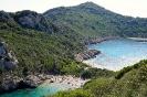 Görögország_2
