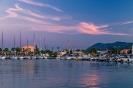 Görögország_4