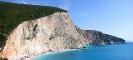 Görögország_5