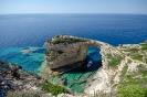 Görögország_7