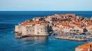 Horvátország_10