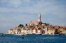 Horvátország_2