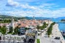 Horvátország_7