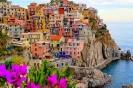 Olaszország_10