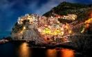 Olaszország_1