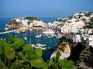 Olaszország_5