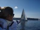 Rendezvények/ Sail4Fun/Hajózások