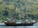 sail4fun_17