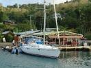 sail4fun_25