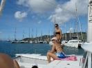 sail4fun_61