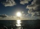 sail4fun_67