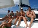 sail4fun_72