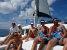 sail4fun_73