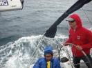 Tengeri hajóvezetői tanfolyamok